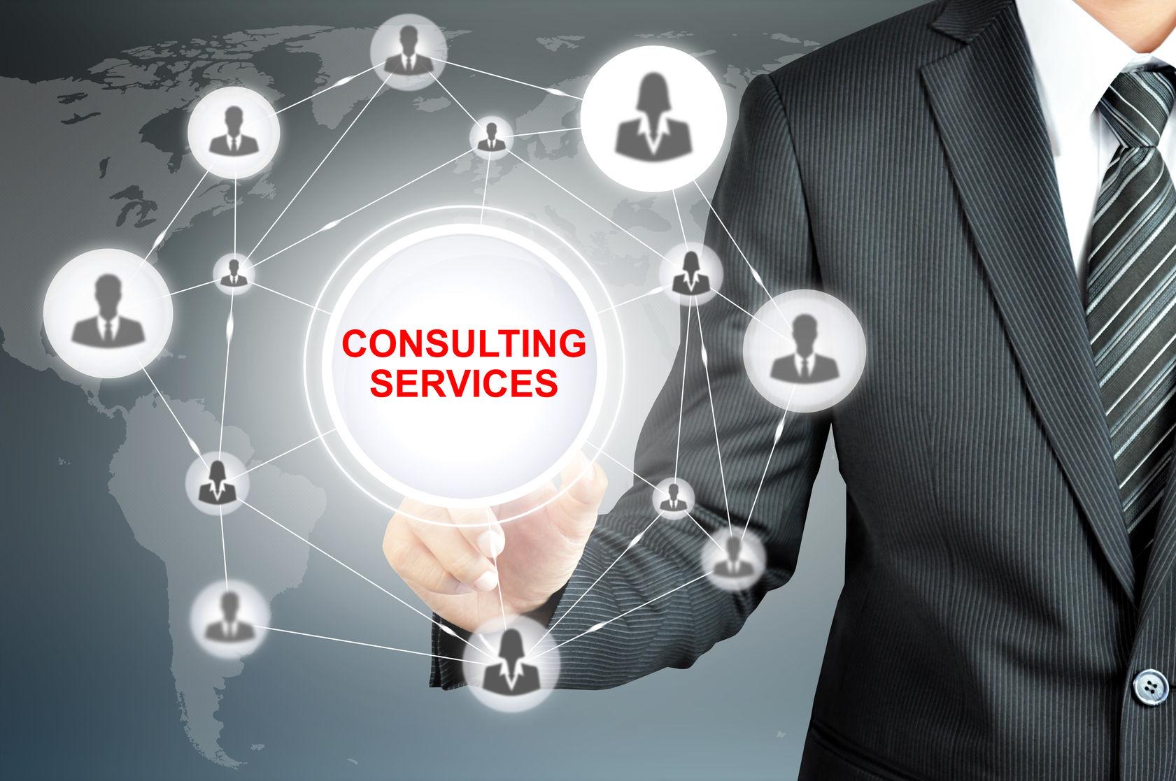 Company Registration Consultants in Bangalore