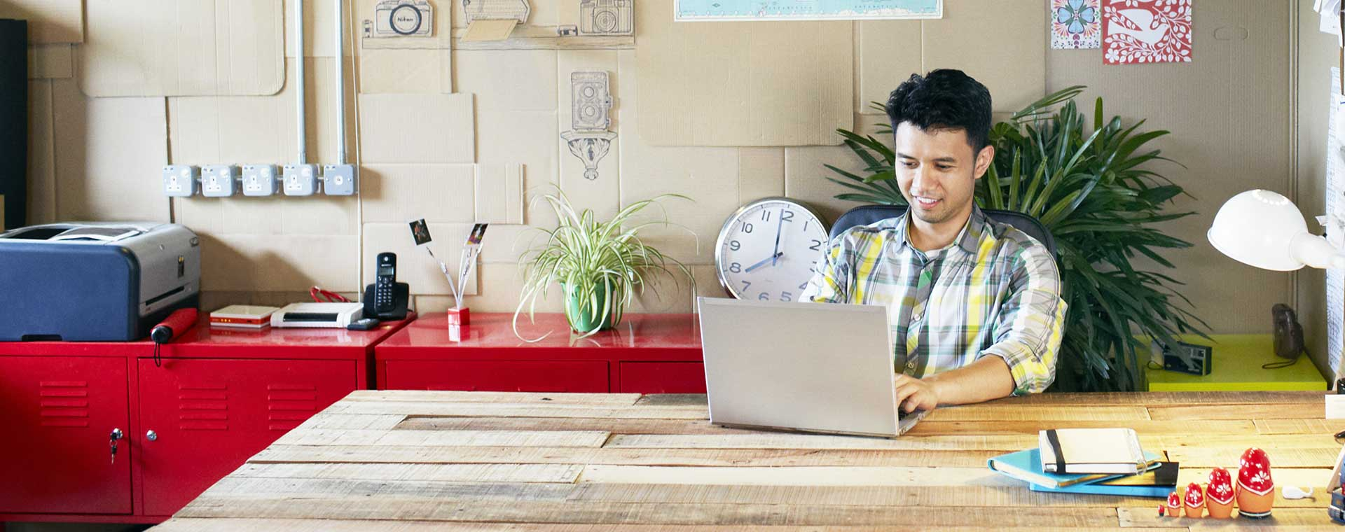 Data Entry Telecommuting Jobs- Effortless Means To Make Money Online