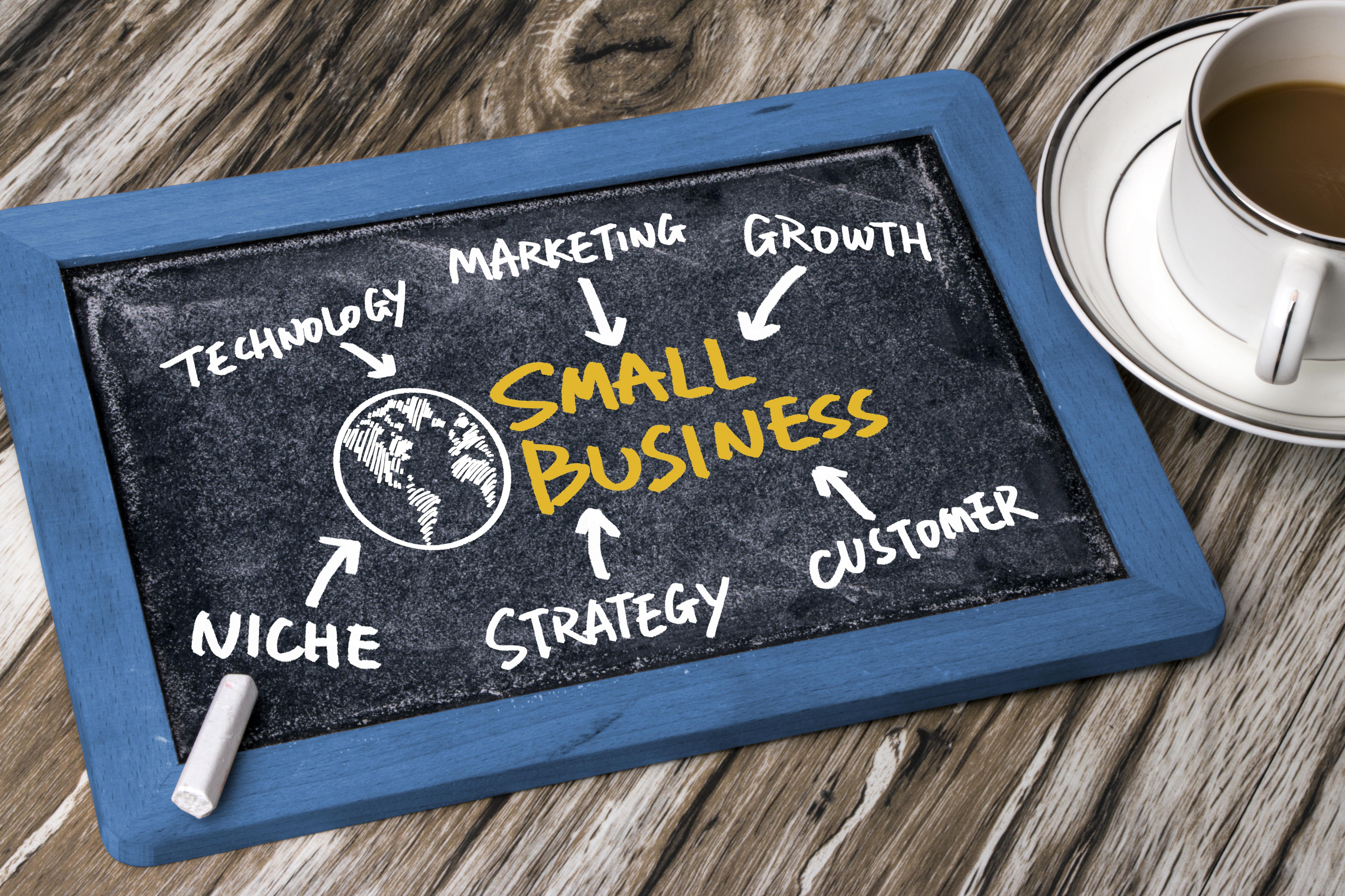 Find Affordable Business Cards Online