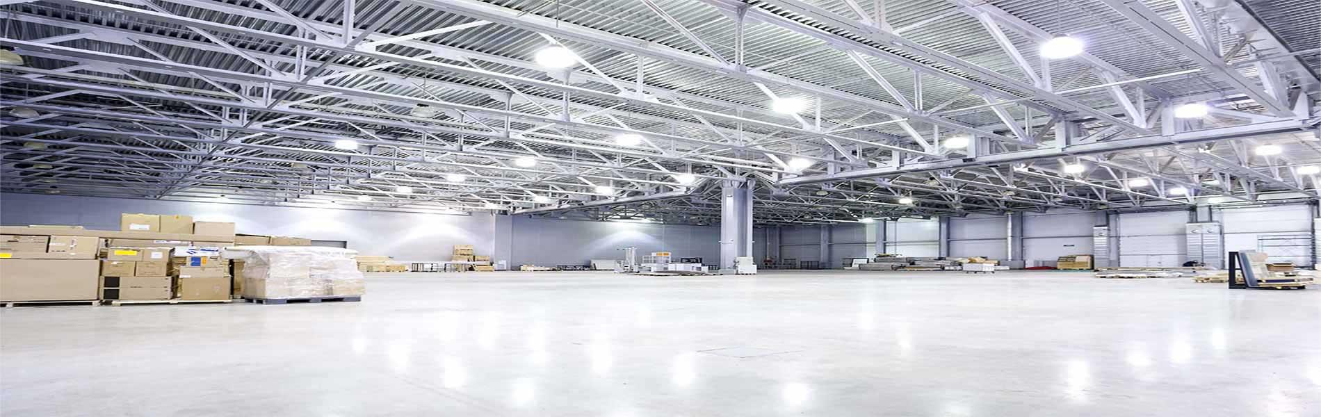 Great Self Storage Facilities in Anaheim
