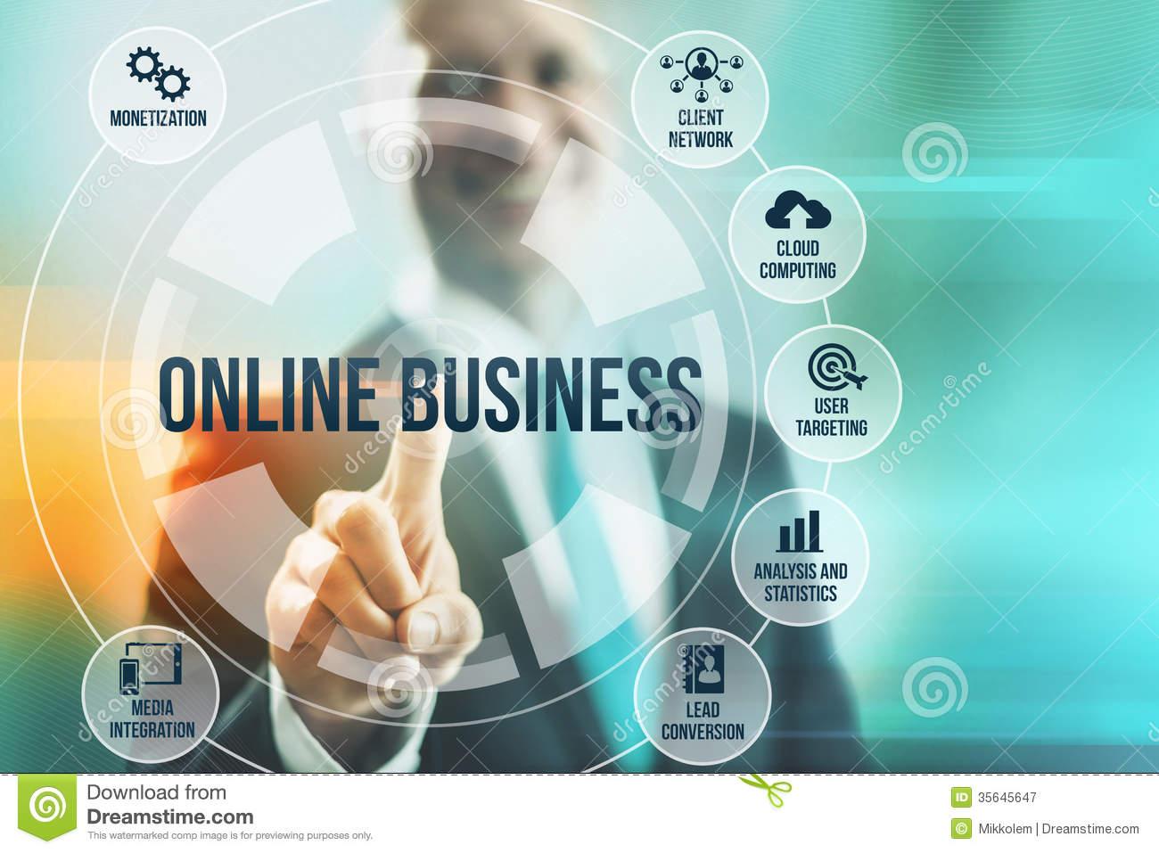 Make Money Online With Zeelancer