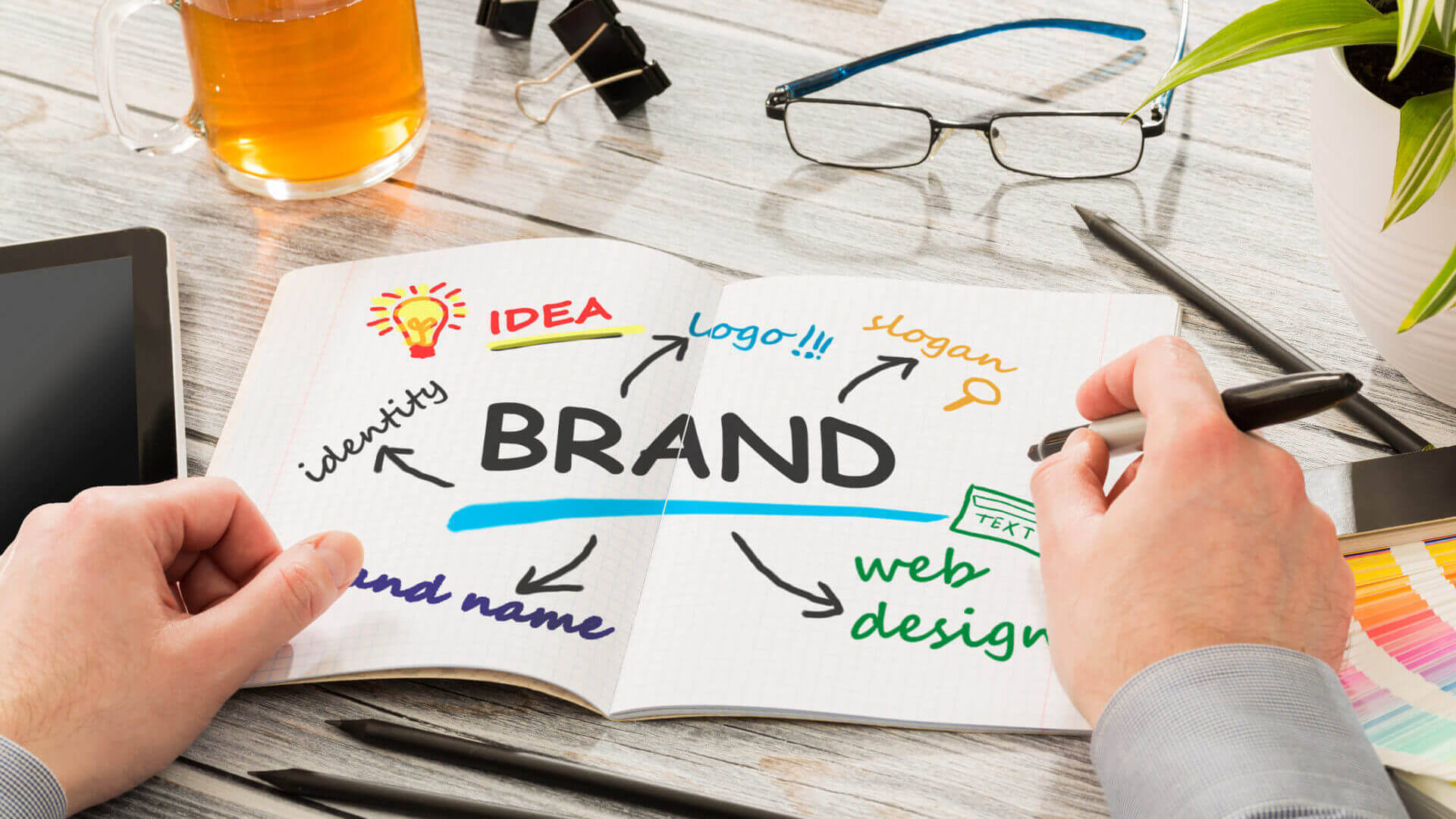 Pointers to Select The Best Digital Marketing Company in Chandigarh
