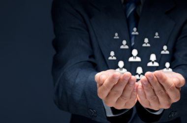 Some Valuable Information About Succession Planning